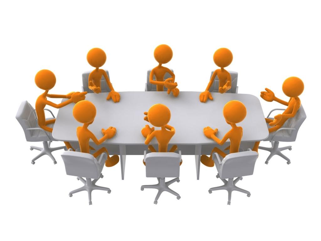 Résumé du conseil municipal du 5 octobre 2017