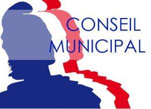 Conseil municipal le 5 octobre @ Mairie de Roilaye | Saint-Étienne-Roilaye | Hauts-de-France | France