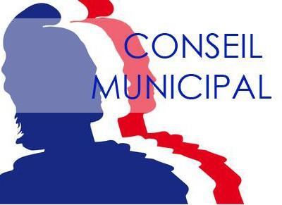 Résumé du conseil municipal du 30 Juin 2017