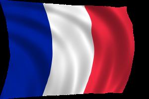 Festivités du 13 juillet 2019 @ Mairie à Roilaye | Saint-Étienne-Roilaye | Hauts-de-France | France