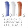 logo presidentielle 2012