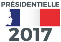 Élection présidentielle (1er tour) : résultats du vote du 23 avril à Saint-Etienne-Roilaye