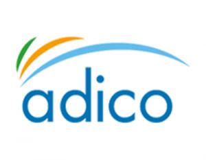 ADICO