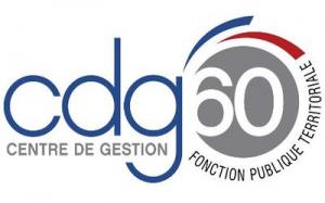 cgg60