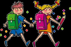 Fête des écoles 2020 à Roilaye @ Ecole de Roilaye