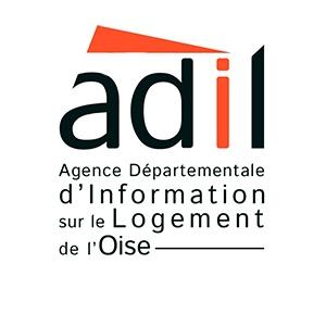 ADIL de l'Oise : logement et énergie