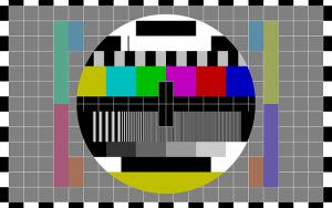 Changement de fréquences de la TNT