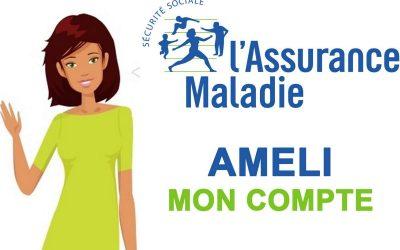 Ameli et la déclaration de revenus