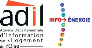 adil info