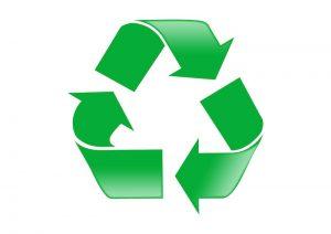 Arrêt de la collecte des déchets verts