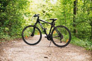 Cyclisme à Trosly @ Weylchem Lamotte | Trosly-Breuil | Hauts-de-France | France