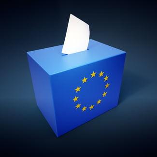 Élections européennes 26 mai
