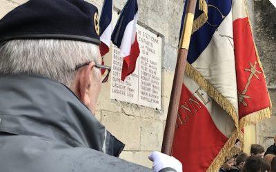 …et Henri Wartelle, mort pour la France