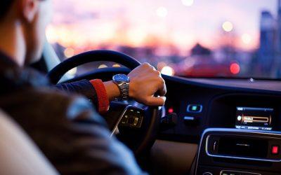 Permis de conduire accéléré et pas cher