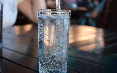 Analyses de l'eau potable à juin 2020