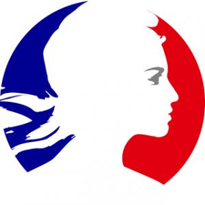 Consultation du public : méthaniseur @ Mairie à Roilaye | Saint-Étienne-Roilaye | Hauts-de-France | France