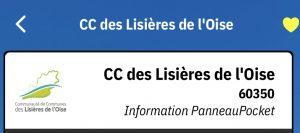 CCLO PanneauPocket