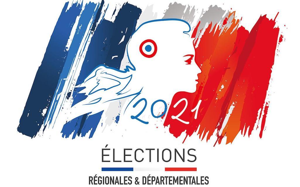 Résultats des élections 2021 à Saint-Etienne-Roilaye