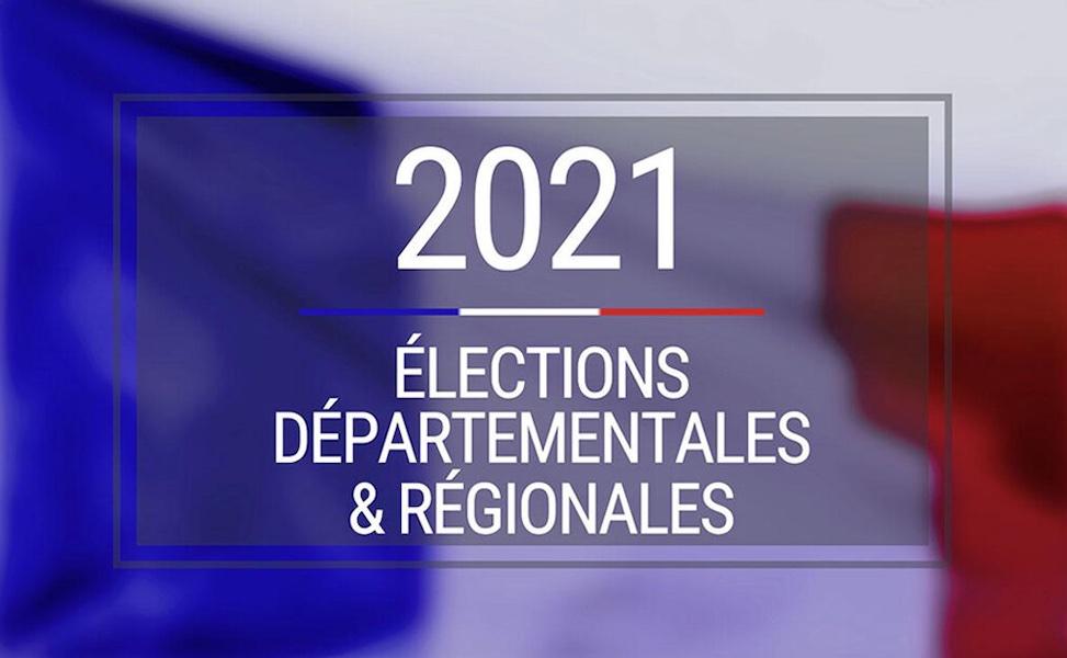 Résultats des élections au 1er tour à Saint-Etienne-Roilaye