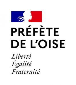 Préfète Oise