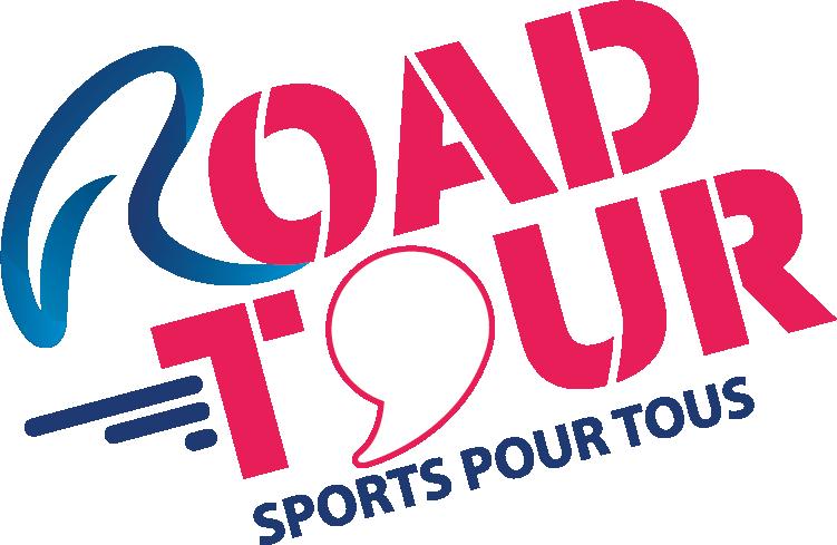 Le Road Tour Sports pour Tous à Couloisy